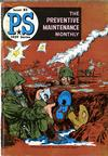 P.S. Magazine: The Preventive Maintenance Monthly #83