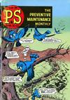 P.S. Magazine: The Preventive Maintenance Monthly #88