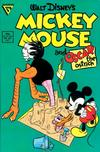 Mickey Mouse #241