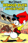 Walt Disney&#39;s Donald Duck Adventures #2