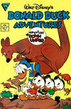 Walt Disney&#39;s Donald Duck Adventures #11
