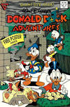 Walt Disney&#39;s Donald Duck Adventures #12