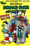 Cover for Walt Disney's Donald Duck Adventures (Gladstone, 1987 series) #19