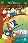 Cover for Walt Disney's Donald Duck Adventures (Gladstone, 1993 series) #45