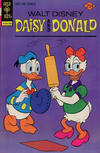 Daisy and Donald #18