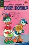 Daisy and Donald #20