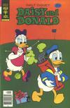 Daisy and Donald #35