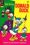 Donald Duck #144