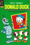 Donald Duck #147