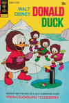 Donald Duck #148