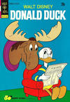 Donald Duck #149