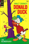 Donald Duck #151