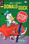 Donald Duck #164