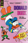Donald Duck #165