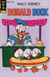 Donald Duck #166