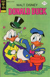 Donald Duck #167