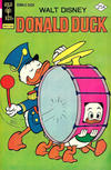 Donald Duck #171