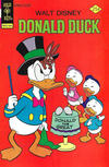 Donald Duck #172