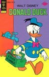 Donald Duck #175