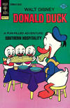 Donald Duck #177