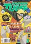 Shonen Jump #66