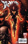Cover Thumbnail for X-Men: Legacy (2008 series) #211