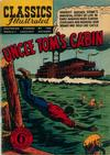 Classics Illustrated #37