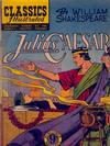 Classics Illustrated #61