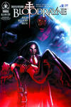 BloodRayne Red Blood Run #2