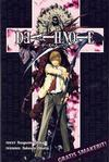 Death Note [gratishefte] #[nn]