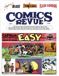 Cover for Comics Revue (1985 series) #263