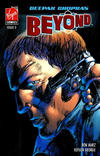 Cover for Beyond (Virgin, 2008 series) #3
