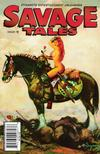 Savage Tales #8