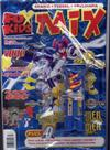 Cover for Fox Kids Mix (Egmont, 2002 series) #1/2003