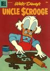 Uncle Scrooge #14