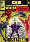 Cover for Hit Comics (BSV - Williams, 1966 series) #33