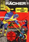 Cover for Hit Comics (BSV - Williams, 1966 series) #46
