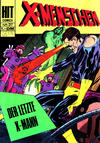 Cover for Hit Comics X-Menschen (BSV - Williams, 1971 series) #217