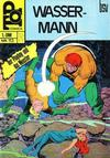 Top Comics Wassermann #113