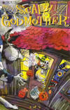 Cover for Scary Godmother: Wild About Harry (SIRIUS Entertainment, 2000 series) #2
