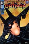 Cover for Batman (Dino Verlag, 1997 series) #32