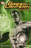Cover for DC Premium (Panini Deutschland, 2001 series) #39