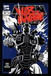 Cover for Iron Man Vol. 1, No. 281 [Marvel Legends Reprint] (Marvel, 2004 series)