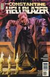 Cover for Hellblazer (DC, 1988 series) #249