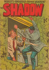 The Shadow #91
