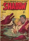 The Shadow #109