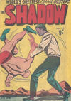 The Shadow #113