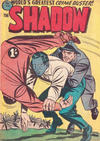 The Shadow #115