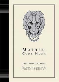 Cover Thumbnail for Mother, Come Home (Dark Horse, 2003 series)