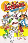 "The Archies ""Greatest Hits"" #Vol. 1"